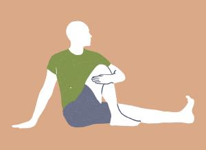 Marichiyasana_C_Onward_Facing_Yoga_App