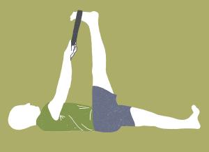 Supta_1_Onward_Facing_Yoga_App