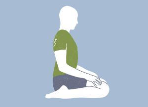 Virasana_Onward_Facing_Yoga_App